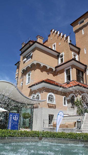 Salzburg-Cityguide - Foto - 12_05_08_nuernberger_uwe_002.jpg