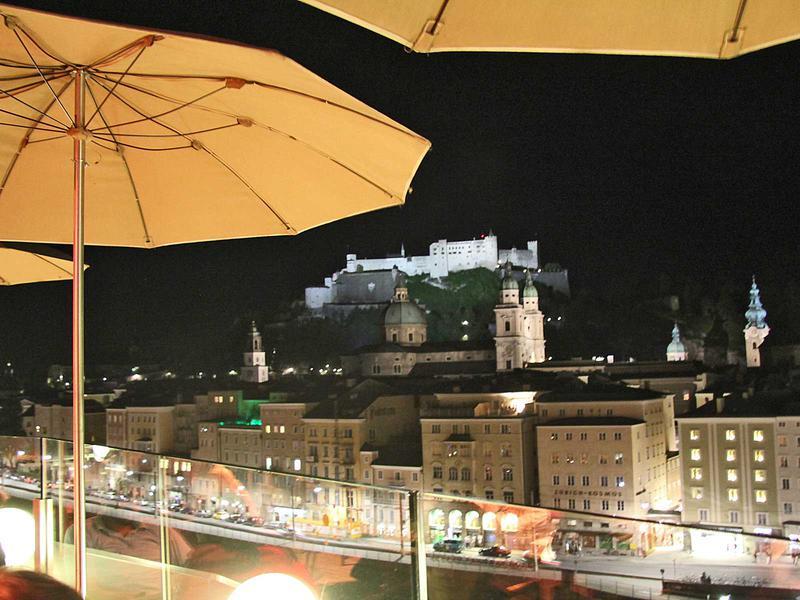 Salzburg-Cityguide - Foto - 11_05_12_steinterrasse_001.jpg