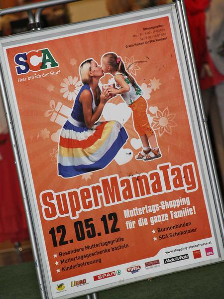Salzburg-Cityguide - Fotoarchiv - 12_05_12_sca_supermamatag_uwe_001.jpg