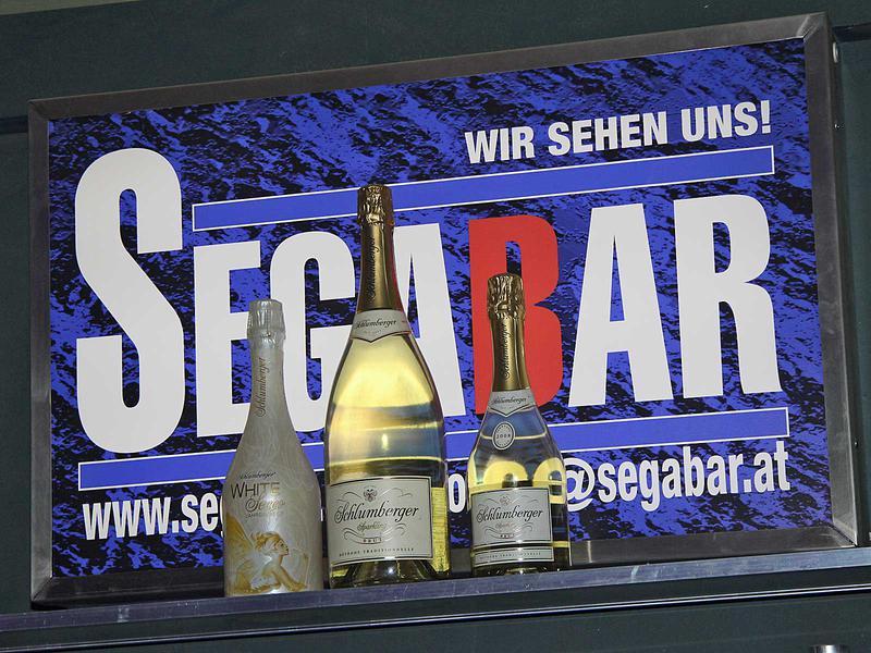 Salzburg-Cityguide - Foto - 19_05_12_segabarimbergstrasse_004.jpg