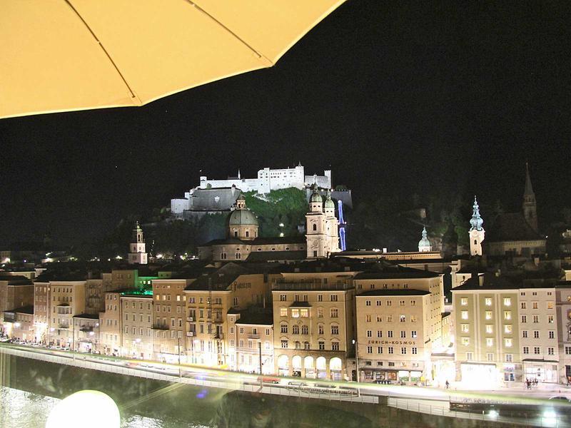Salzburg-Cityguide - Foto - 19_05_12_steinterrasse_001.jpg