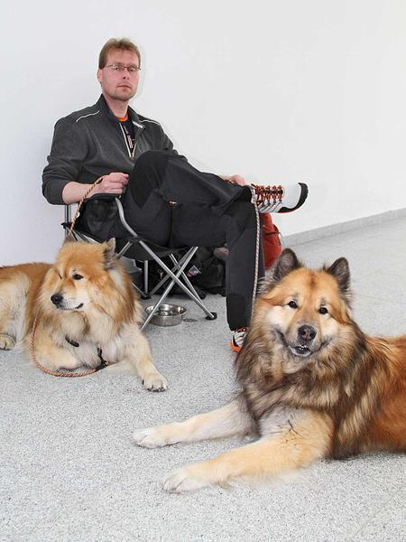 Salzburg-Cityguide - Foto - 12_05_19_worlddogshow_uwe_003.jpg