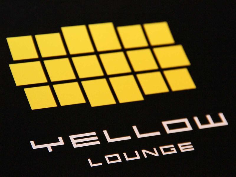 Salzburg-Cityguide - Fotoarchiv - 12_05_19_yellow_lounge_uwe_001.jpg
