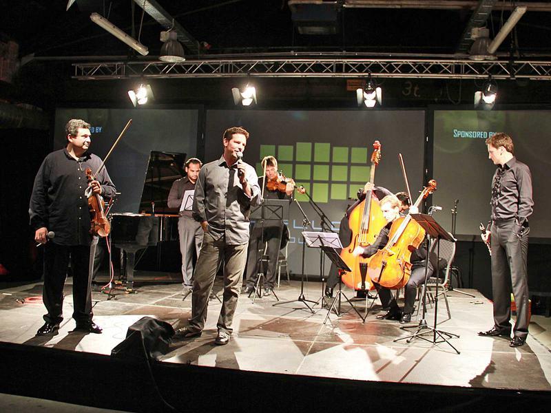 Salzburg-Cityguide - Foto - 12_05_19_yellow_lounge_uwe_001.jpg