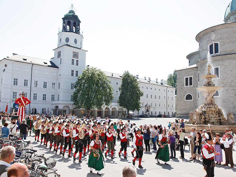 Salzburg-Cityguide - Fotoarchiv - 12_05_26_dult_wild_001.jpg