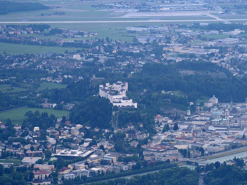 Salzburg-Cityguide - Foto - 12_05_28_insland_werner_003.jpg