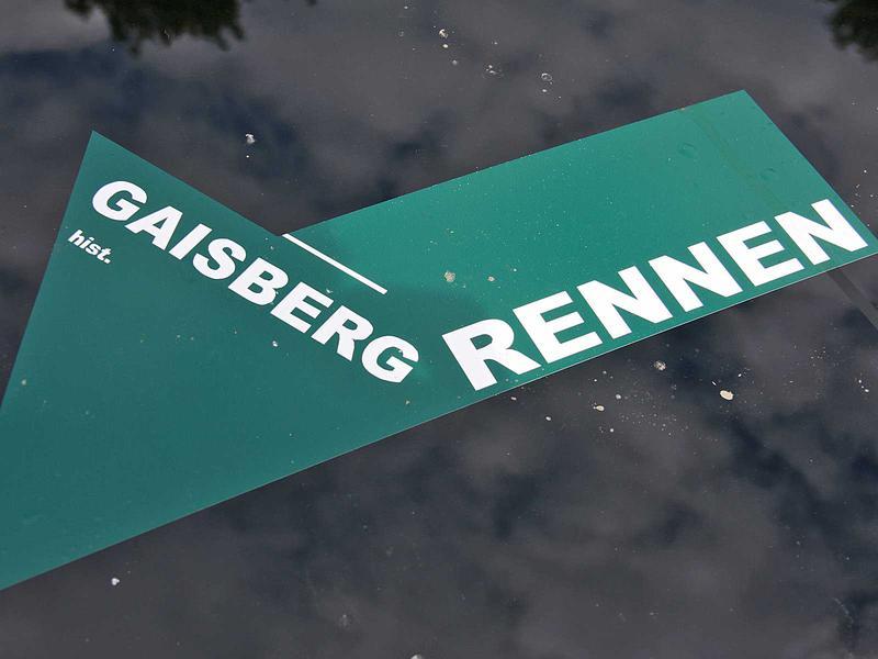 Salzburg-Cityguide - Fotoarchiv - 12_06_07_gbr_hellbrunn_uwe_001.jpg