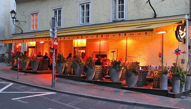 Salzburg-Cityguide - Foto - 12_06_13_afrocafe_live_uwe_001.jpg