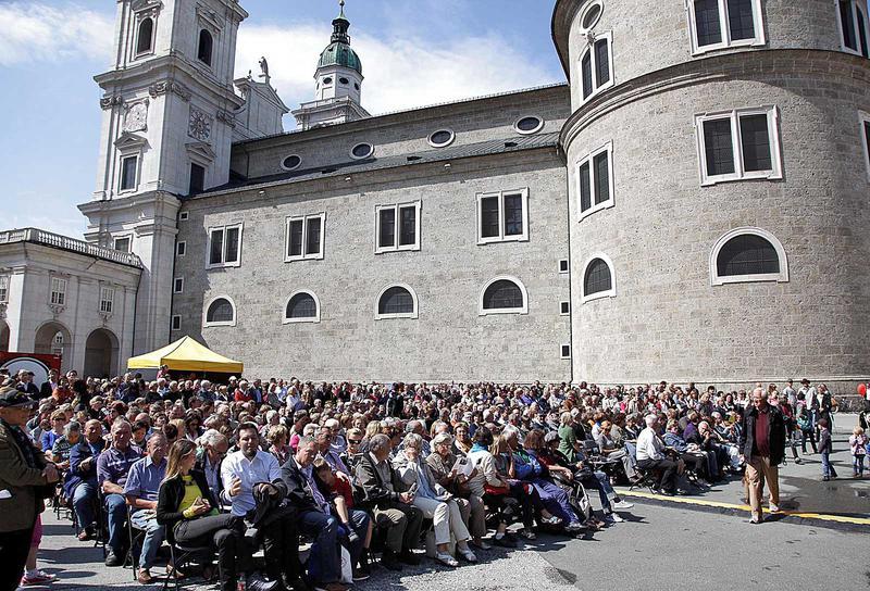 Salzburg-Cityguide - Fotoarchiv - 12_07_21_fefestspieleroef_wild_002.jpg