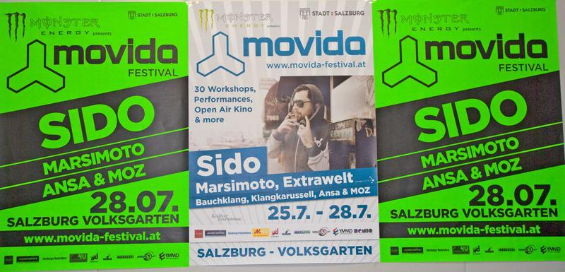 Salzburg-Cityguide - Fotoarchiv - 25072012_movidaopening001.jpg