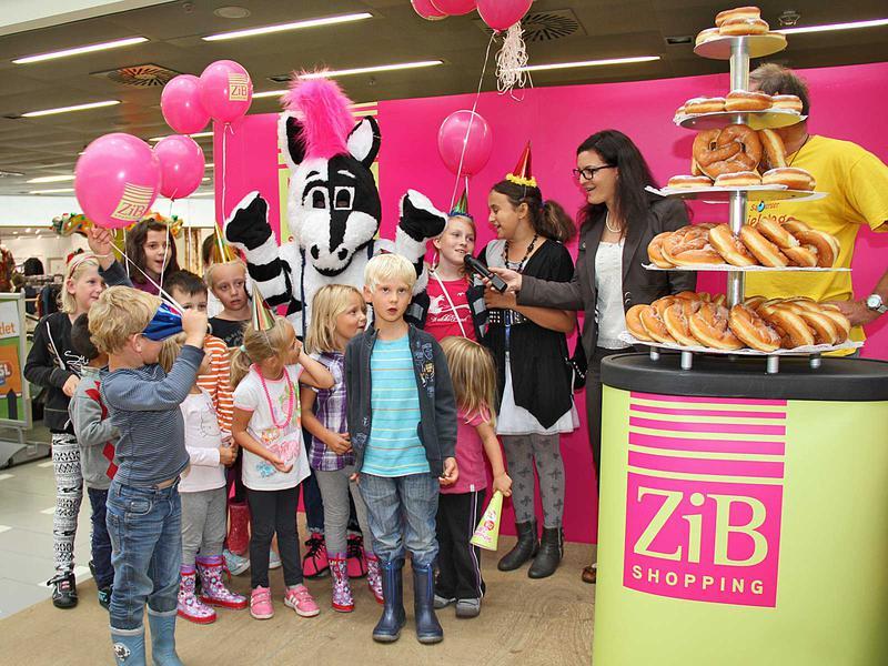 Salzburg-Cityguide - Fotoarchiv - 12_08_31_zibis_1_uwe_047.jpg