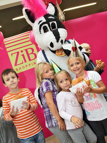 Salzburg-Cityguide - Foto - 12_08_31_zibis_1_uwe_047.jpg