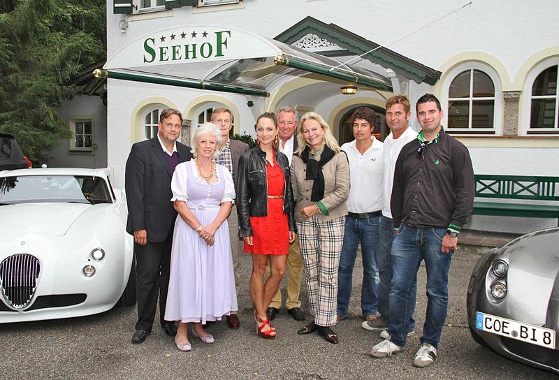 Salzburg-Cityguide - Foto - 12_09_02_pro_am_uwe_076.jpg