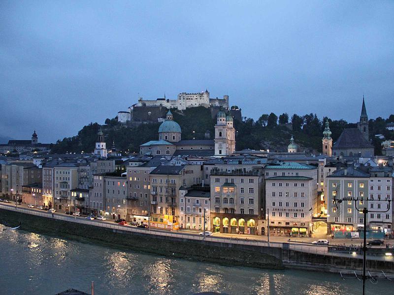 Salzburg-Cityguide - Foto - 12_09_02_steinterrasse_uwe_001.jpg