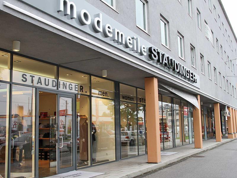 Salzburg-Cityguide - Fotoarchiv - 12_09_03_staudinger_mm_uwe_002.jpg
