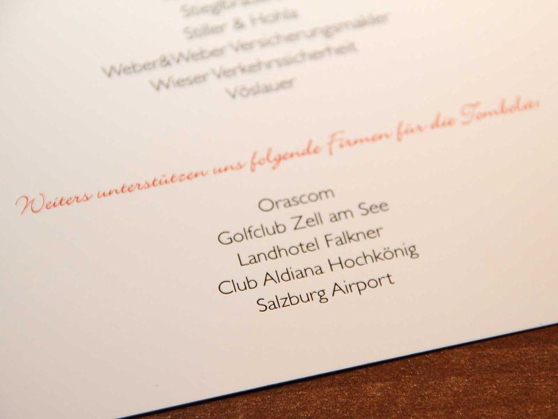 Salzburg-Cityguide - Foto - 12_09_03_proam_dinner_uwe_001.jpg