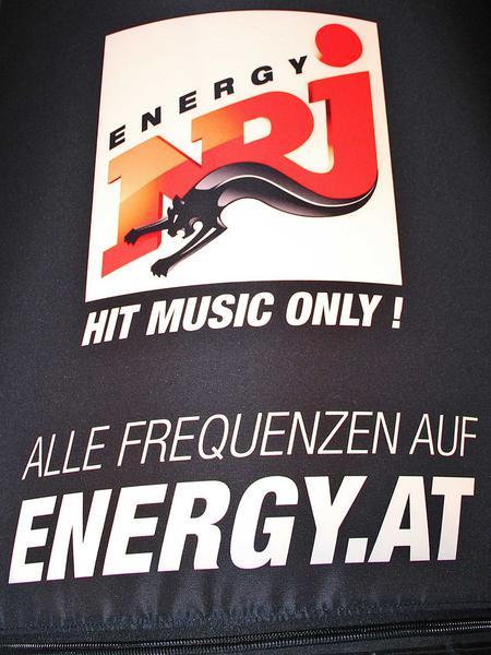 Salzburg-Cityguide - Fotoarchiv - 12_09_05_energy_mn_uwe_001.jpg
