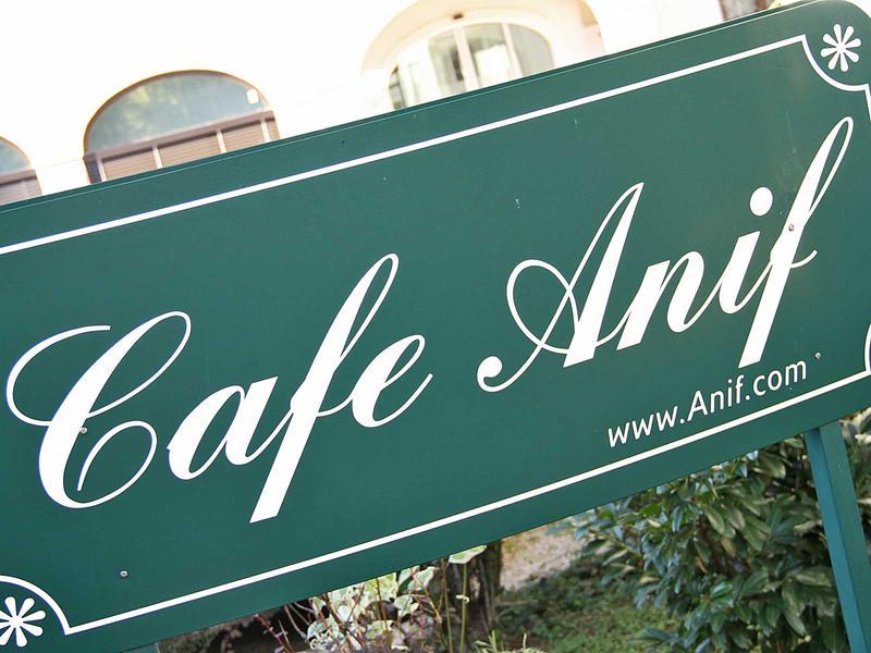 Salzburg-Cityguide - Foto - 12_09_08_cafe_anif_uwe_012.jpg