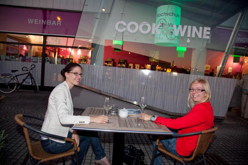 Salzburg-Cityguide - Foto - 12_09_08_cookwine_wild_001.jpg
