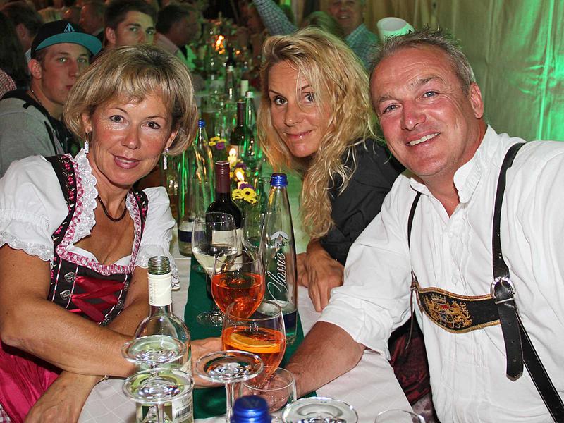 Salzburg-Cityguide - Foto - 12_09_08_wimmer_ct_uwe_001.jpg