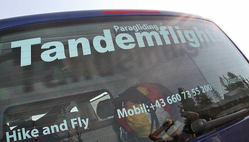 Salzburg-Cityguide - Foto - 12_09_11_tandem_f_uwe_257.jpg