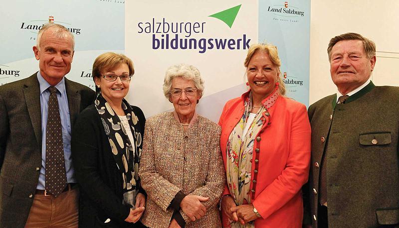 Salzburg-Cityguide - Foto - 12_09_13_daswarunserezeit_wild_009.jpg