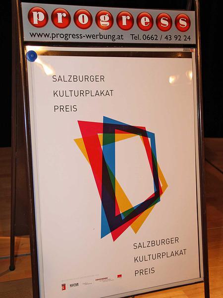 Salzburg-Cityguide - Fotoarchiv - 12_08_13_progress_kppr_uwe_001.jpg