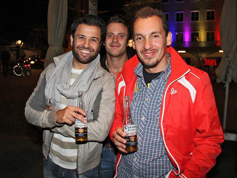 Salzburg-Cityguide - Foto - 12_09_14_corona_chm_uwe_013.jpg