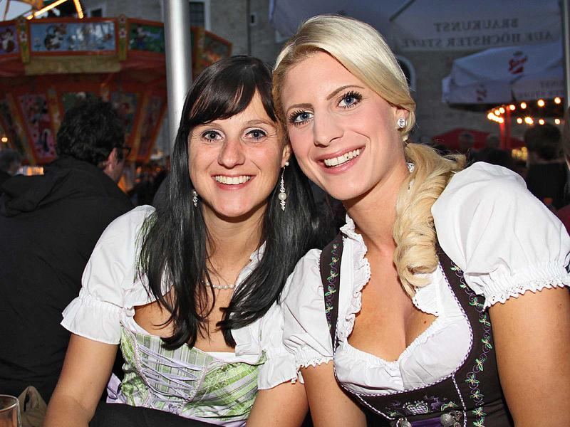 Salzburg-Cityguide - Foto - 12_09_21_ruperti_uwe_001.jpg