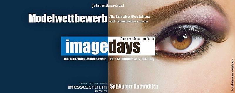 Salzburg-Cityguide - Foto - 12_09_22_imagedays_europark_ml__001.jpg