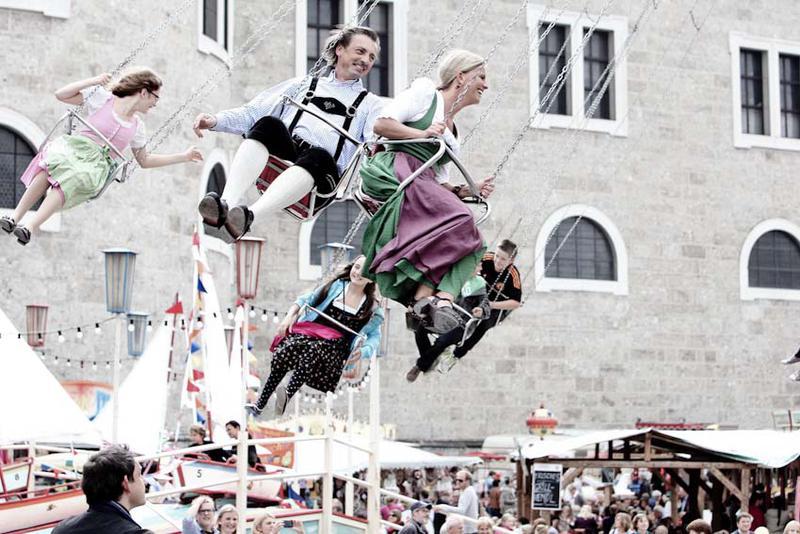 Salzburg-Cityguide - Foto - 12_09_22_ruperti_wild_003.jpg