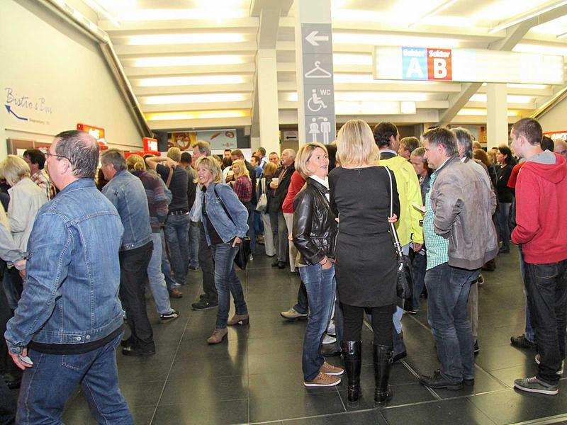 Salzburg-Cityguide - Foto - 12_09_22_statusquo_people_thomas_012.jpg