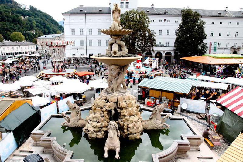 Salzburg-Cityguide - Foto - 12_09_23_ruperti_wild_001.jpg
