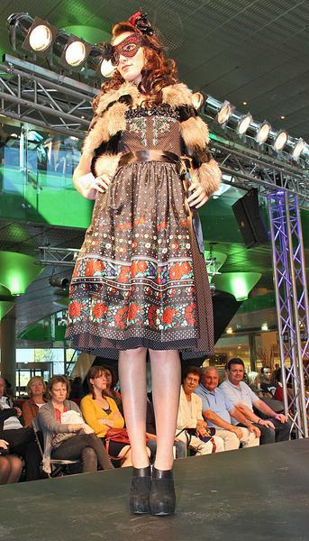 Salzburg-Cityguide - Foto - 12_09_28_catwalk_show_1_000.jpg