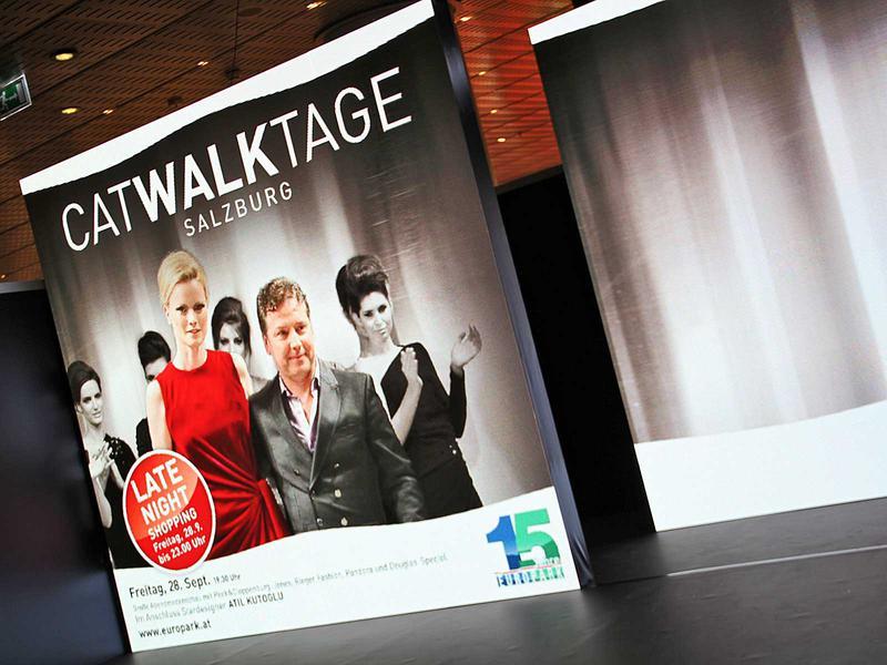 Salzburg-Cityguide - Fotoarchiv - 12_09_28_catwalk_show_3_000.jpg