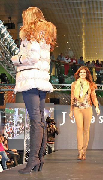 Salzburg-Cityguide - Foto - 12_09_28_catwalk_show_3_000.jpg