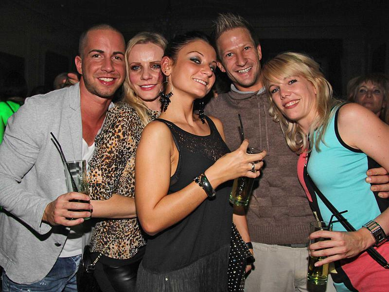 Salzburg-Cityguide - Foto - 12_09_28_fashiontvclubbing_thomas_000.jpg