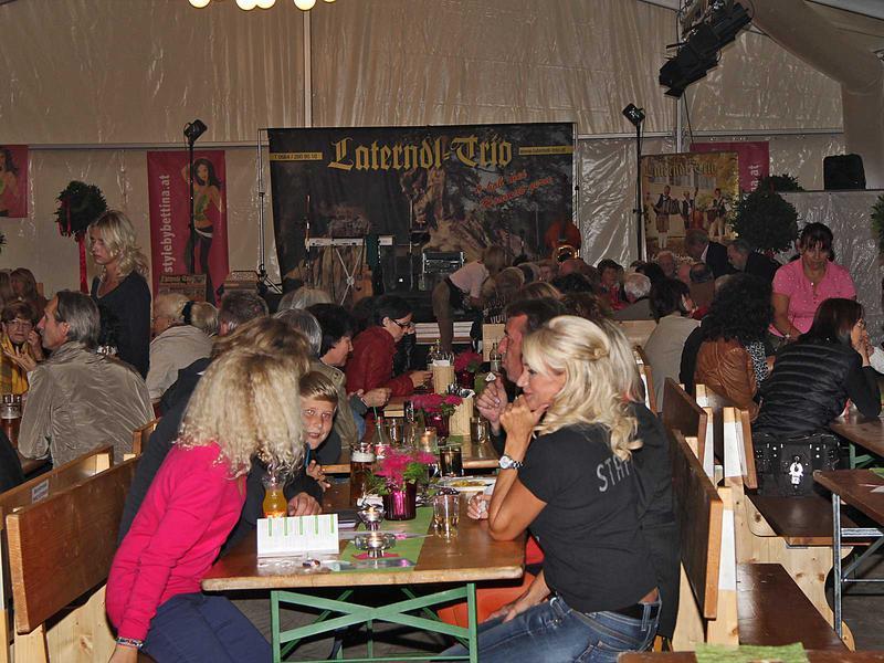 Salzburg-Cityguide - Foto - 12_09_29_stylebybettina_guests_thomas_011.jpg