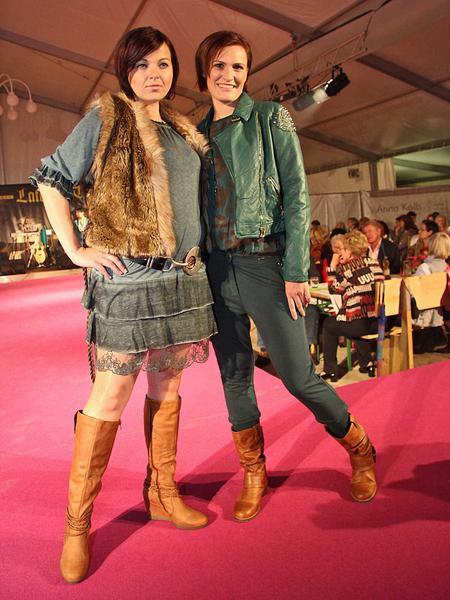 Salzburg-Cityguide - Foto - 12_09_29_stylebybettina_show_thomas_012.jpg