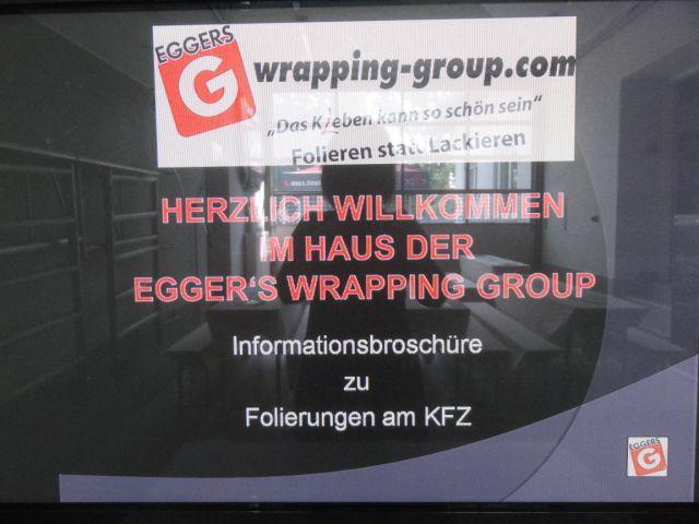 Salzburg-Cityguide - Foto - sachverstaendigeneschulung_026.jpg
