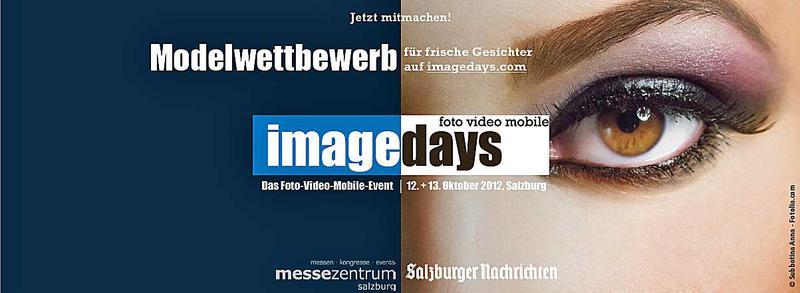 Salzburg-Cityguide - Fotoarchiv - imagedays-modelcasting-_0_.jpg