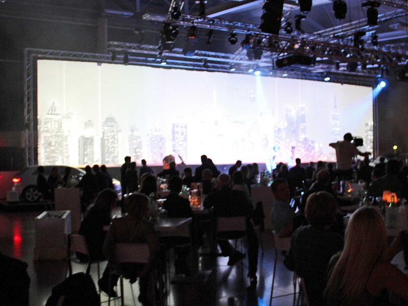 Salzburg-Cityguide - Foto - 12_10_05_q_award_g_uwe_001.jpg