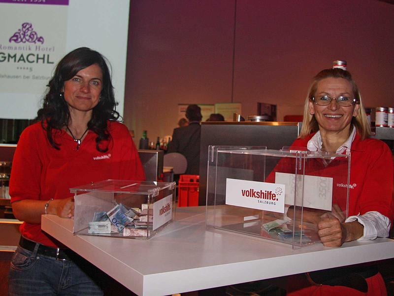 Salzburg-Cityguide - Foto - 12_10_05_q_award_g_werner_001.jpg