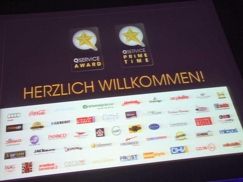 Salzburg-Cityguide - Fotoarchiv - 12_10_05_q_award_loc_uwe_001.jpg