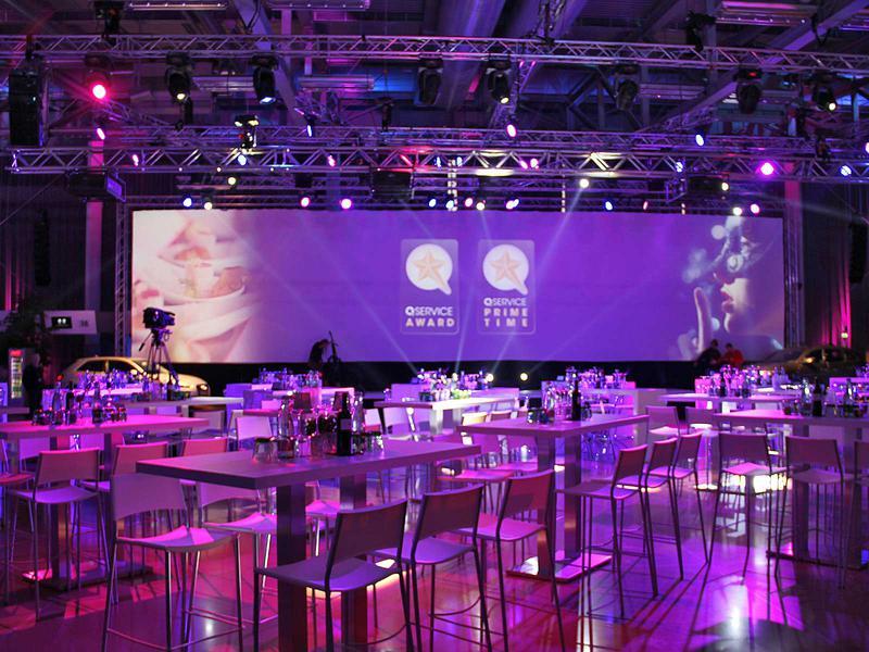 Salzburg-Cityguide - Foto - 12_10_05_q_award_loc_uwe_001.jpg