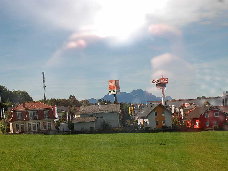 Salzburg-Cityguide - Fotoarchiv - 12_10_05_zehetner_scherer_enthammer_001.jpg