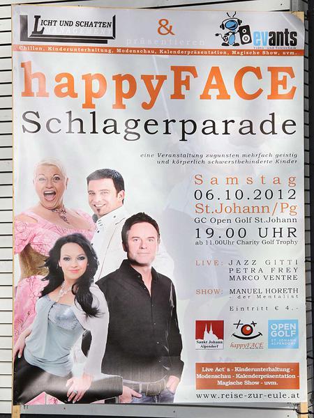 Salzburg-Cityguide - Fotoarchiv - 12_10_06_happyface_show_001.jpg