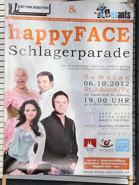 Salzburg-Cityguide - Fotoarchiv - 12_10_06_happyface_show_303.jpg