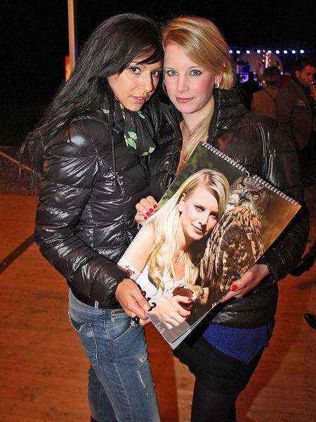 Salzburg-Cityguide - Foto - 12_10_06_happyface_show_303.jpg