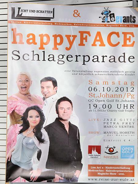 Salzburg-Cityguide - Fotoarchiv - 12_10_06_happyface_show_613.jpg